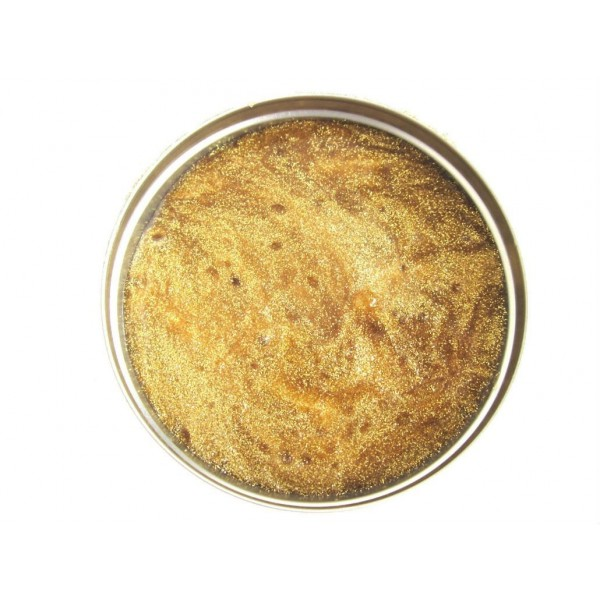 Good as Gold Precious Metals - Thinking Putty