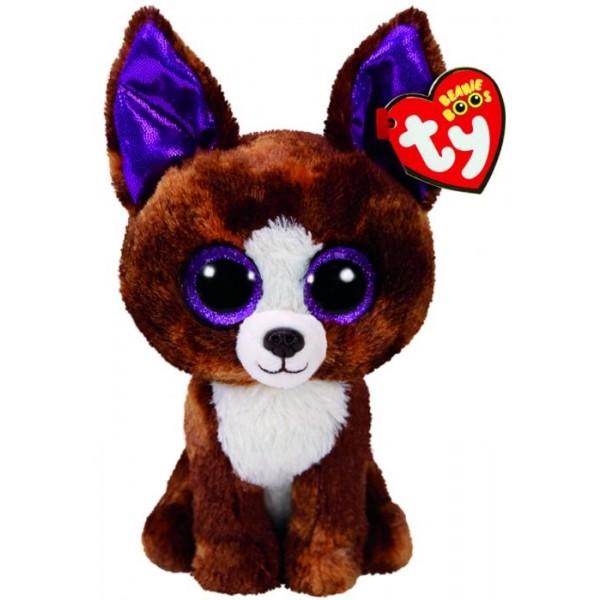 Dexter the Chihuahua - Beanie Boos