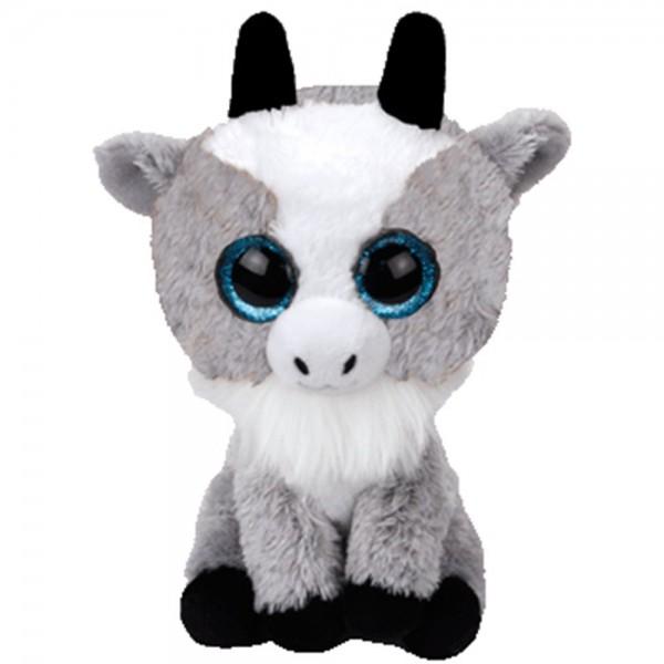 Gabby Goat - Beanie Boos