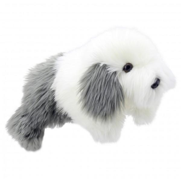Sheepdog - Full Bodied