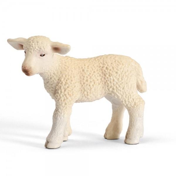Lamb Standing - Schleich