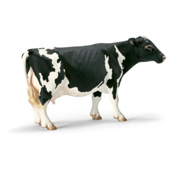 Holstein Cow - Schleich
