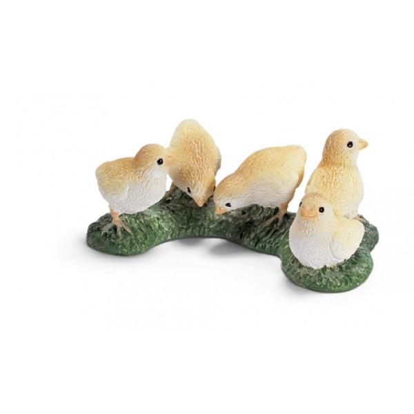 Chicks - Schleich