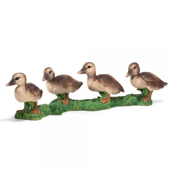 Ducklings - Schleich