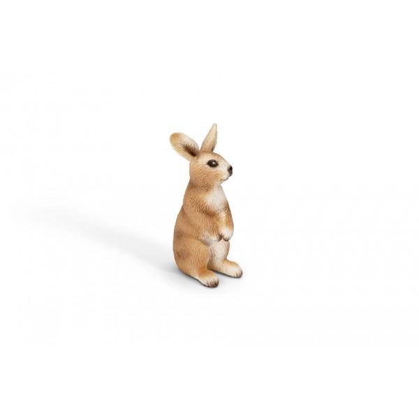 Rabbit Standing - Schleich