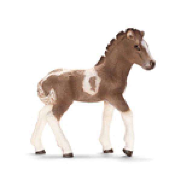 Icelandic Pony Foal - Schleich