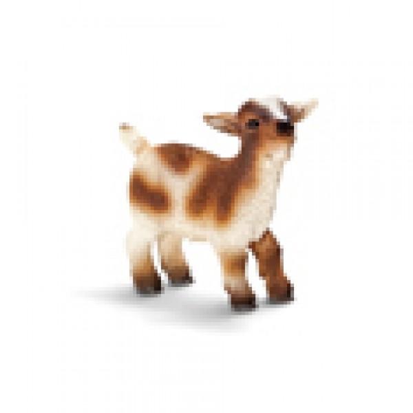 Dwarf Goat Kid - Schleich