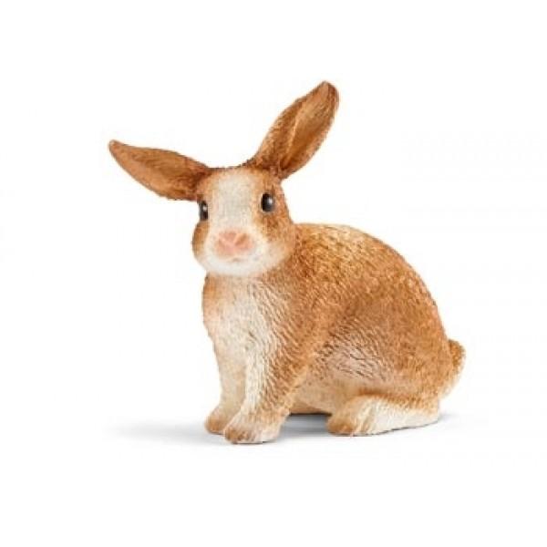 Rabbit - Schleich