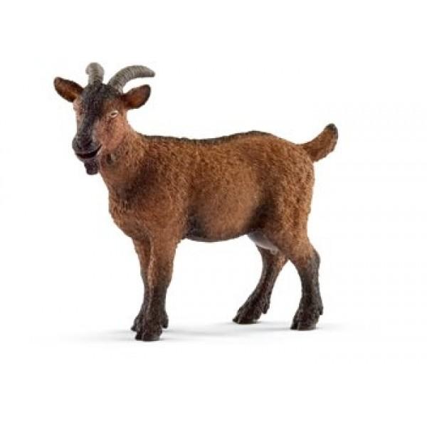Goat - Schleich