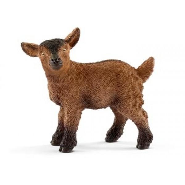 Goat Kid - Schleich
