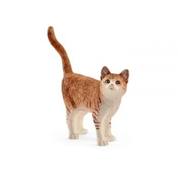 Cat - Schleich