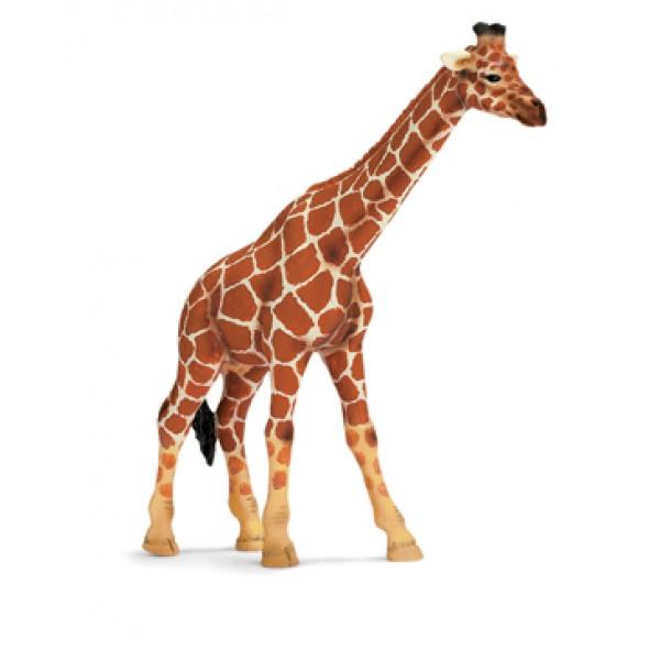 Giraffe Female - Schleich