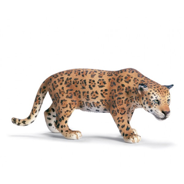 Jaguar - Schleich