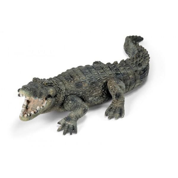 Crocodile - Schleich