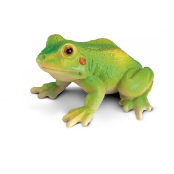 Frog - Schleich
