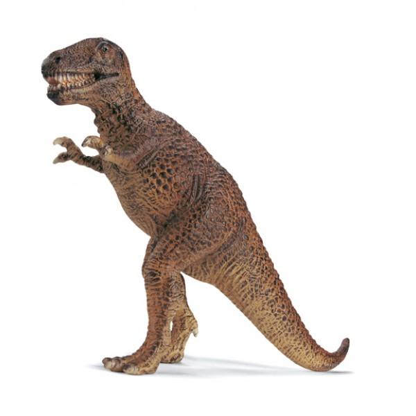 Tyrannosaurus - Schleich