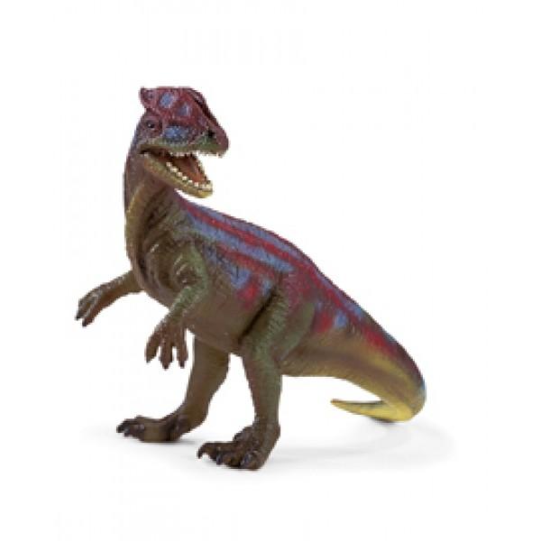 Dilophosaurus - Schleich