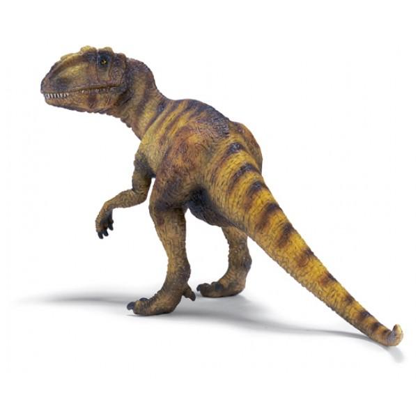 Allosaurus - Schleich