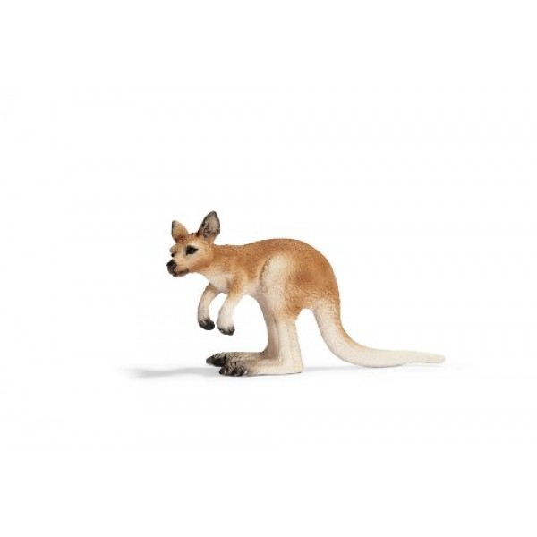 Kangaroo Joey - Schleich