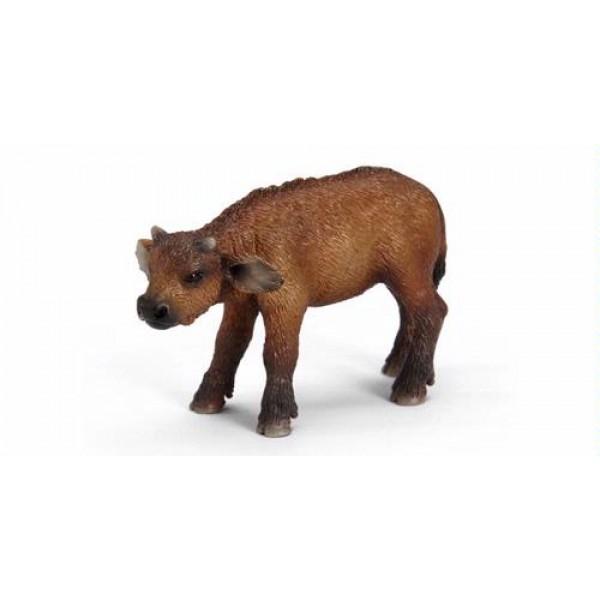 African Buffalo Calf - Schleich