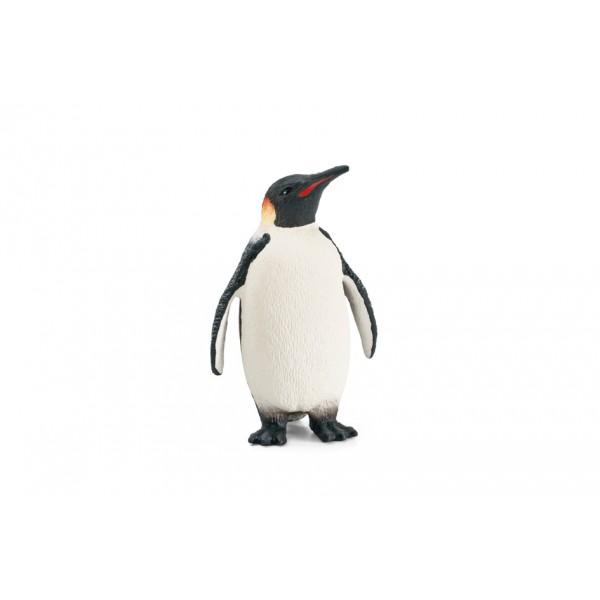 Emperor Penguin Adult - Schleich