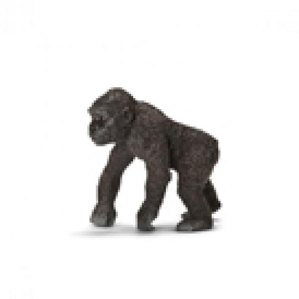 Gorilla Female - Schleich
