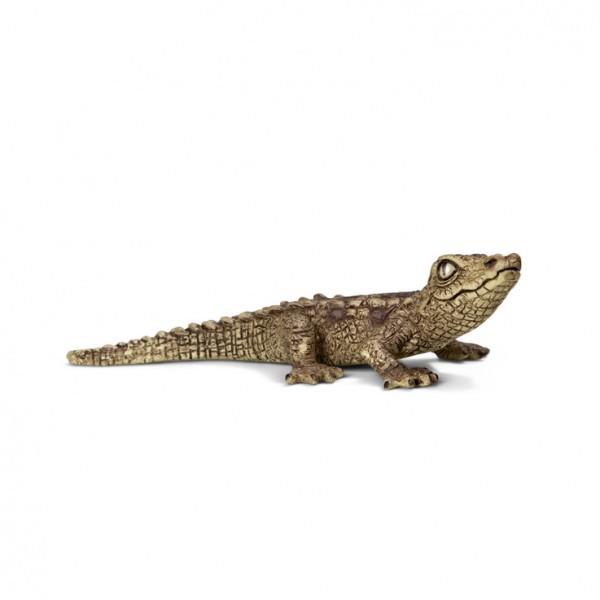 Baby Crocodile - Schleich