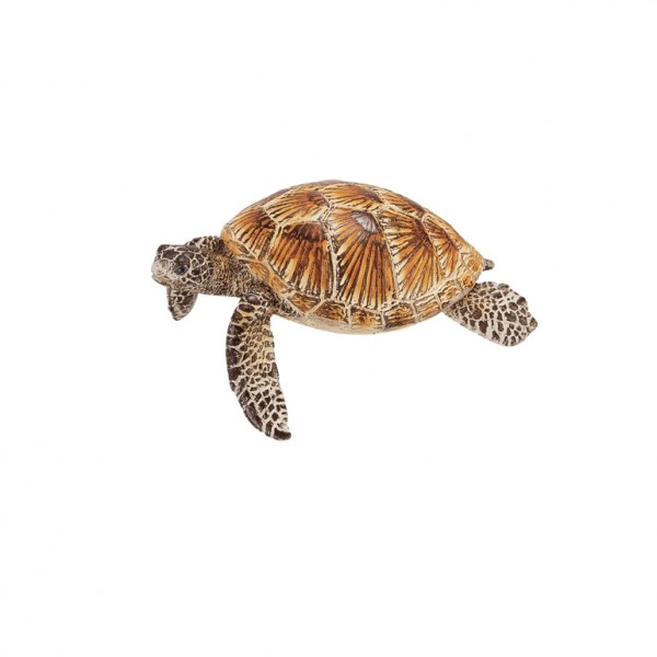 Sea Turtle - Schleich