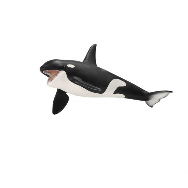 Killer Whale - Schleich