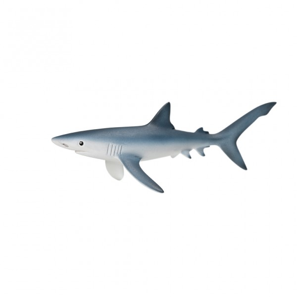 Blue Shark - Schleich
