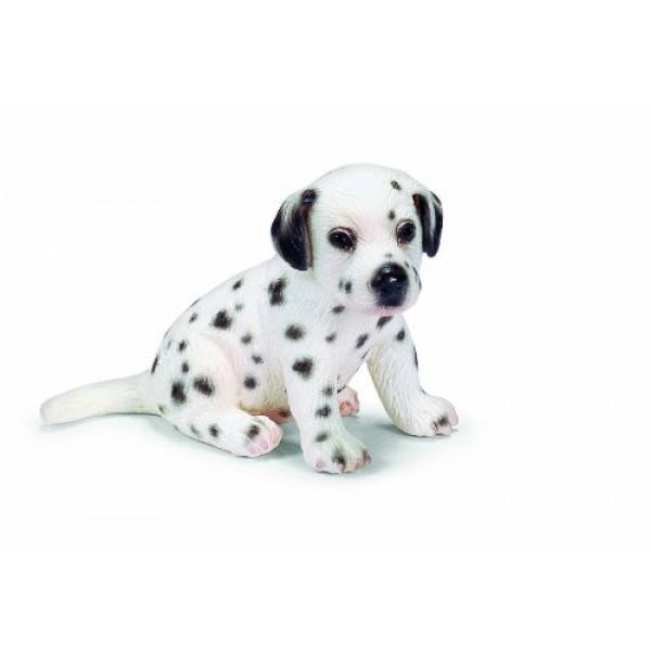 Dalmatian Puppy - Schleich