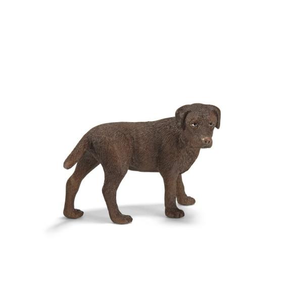 Labrador Female - Schleich