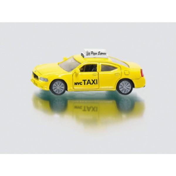 Taxi - Siku
