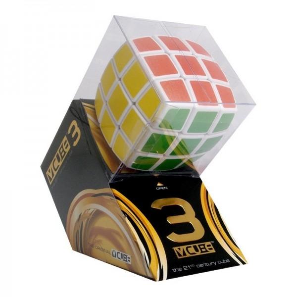 V Cube 3 x 3