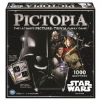 Pictopia - Star Wars