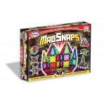 Magsnaps - 48 Piece