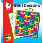 Buki Designs - Buki Activity 505