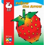 Follow the Arrow - Buki Activity 509