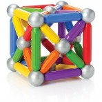 Educational Set - 100 piece Bucket - SmartMax
