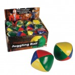 Juggling Ball Single - each