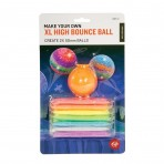 M.Y.O XL High Bounce Ball