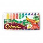 12pk Colorix Gift Case