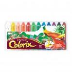 12pk Colorix Gift Case