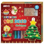 Christmas Sun Deco Kit