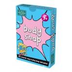 Snap - Body