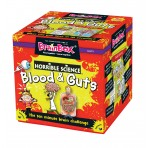 Blood & Guts - Brainbox