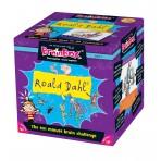 Roald Dahl - Brainbox