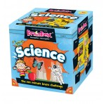 Science - Brainbox