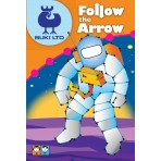 Follow the Arrow - Buki Activity 1276