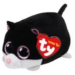 Cara Black Cat - Teeny Ty